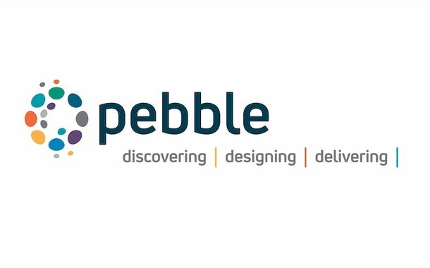 Pebble Beach Systems Unveils Rebrand Ahead of 21st Anniversary