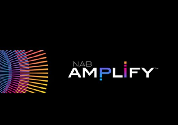 NAB Show Premiere Debuts on NAB Amplify