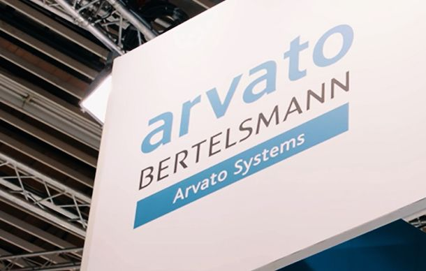 Arvato Joins Microsoft Intelligent Security Association