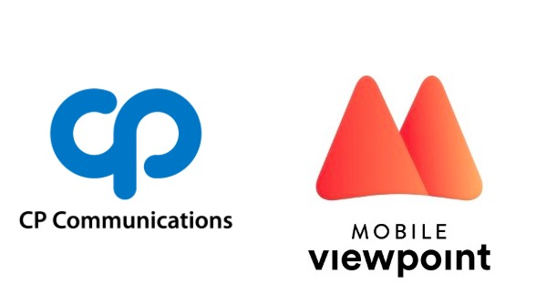 CP Communications and Mobile Viewpoint sign strategic OEM agreement