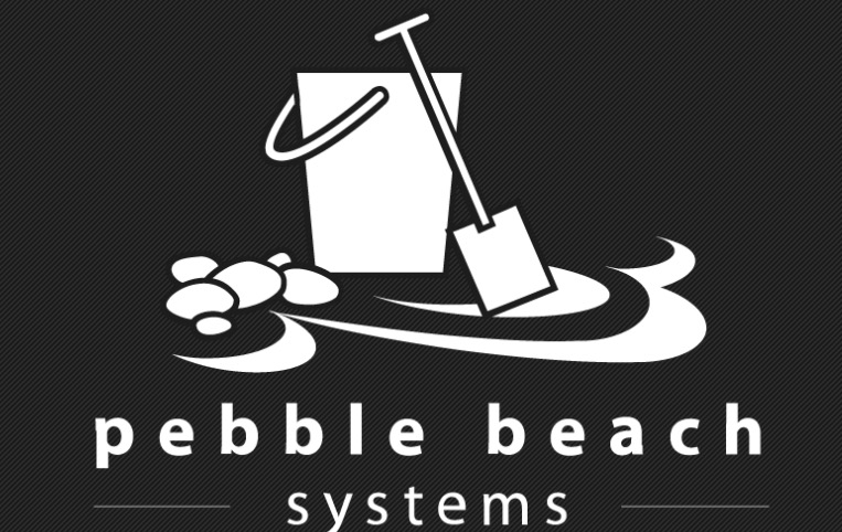 Pebble Beach at Virtual IBC 2020