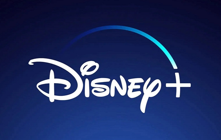 Disney reorganizes its media and entertainment businesses