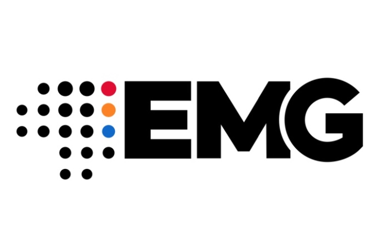 Euro Media Group becomes EMG